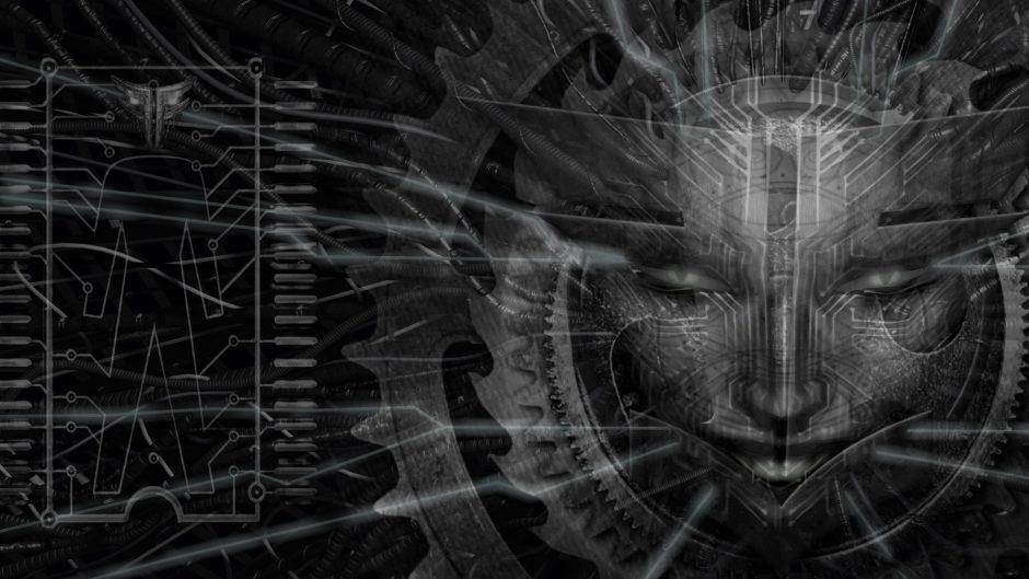 System Shock 3 ofrecerá una experiencia AAA a precio de AA