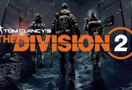 [Gamescom 2018] Nuevo tráiler de The Division 2
