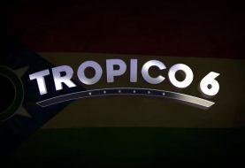 Tropico 6 muestra un nuevo tráiler Gameplay