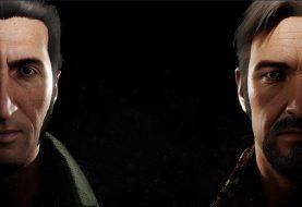 Electronic Arts muestra el trailer de lanzamiento de A Way Out