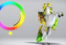 El editor de los nuevos Avatares llega hoy a los usuarios Insider Alpha