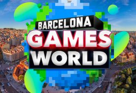 GAME confirma la asistencia de Xbox al festival Barcelona Games World 2018
