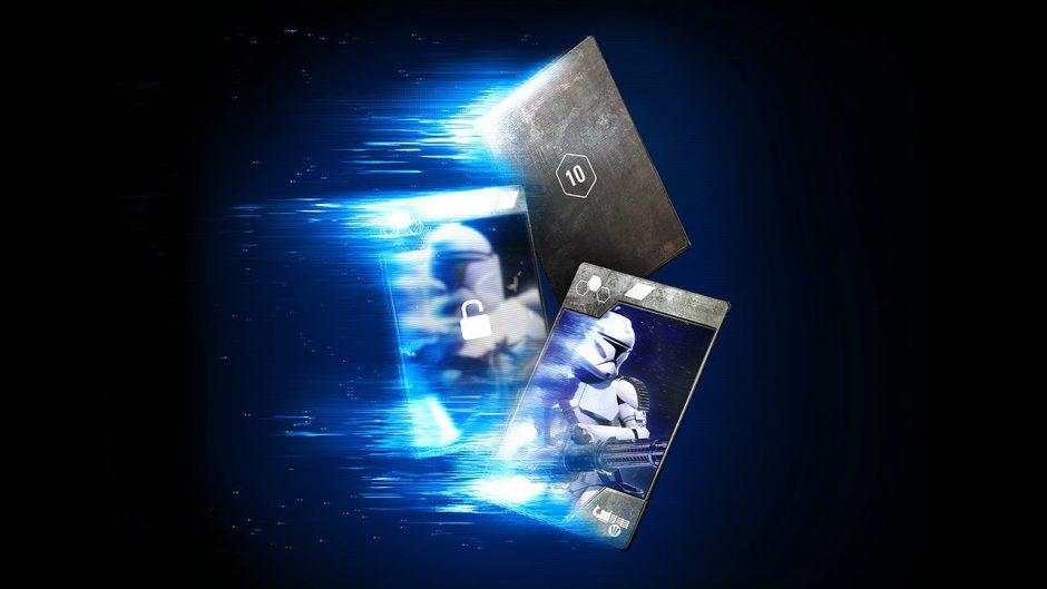 Star Wars Battlefront II se actualiza con el nuevo sistema de progresión, novedades y grandes cambios