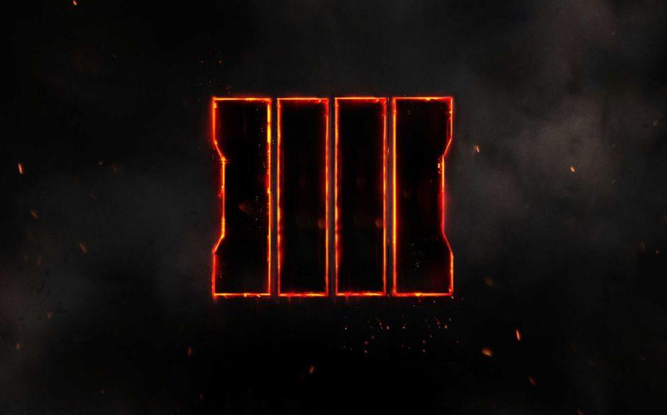 Confirmado: Call Of Duty: Black Ops 4 con modo Battle Royale y sin campaña