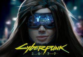 Cyberpunk 2077 estará en Madrid Games Week por primera vez en español