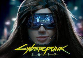 Cyberpunk 2077 añadirá contenido multijugador después del lanzamiento