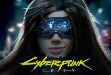 """CD Projekt sobre Cyberpunk 2077: """"Estamos poniendo el listón muy alto"""""""