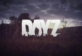 DayZ para Xbox One ya puede probarse en la GDC 2018