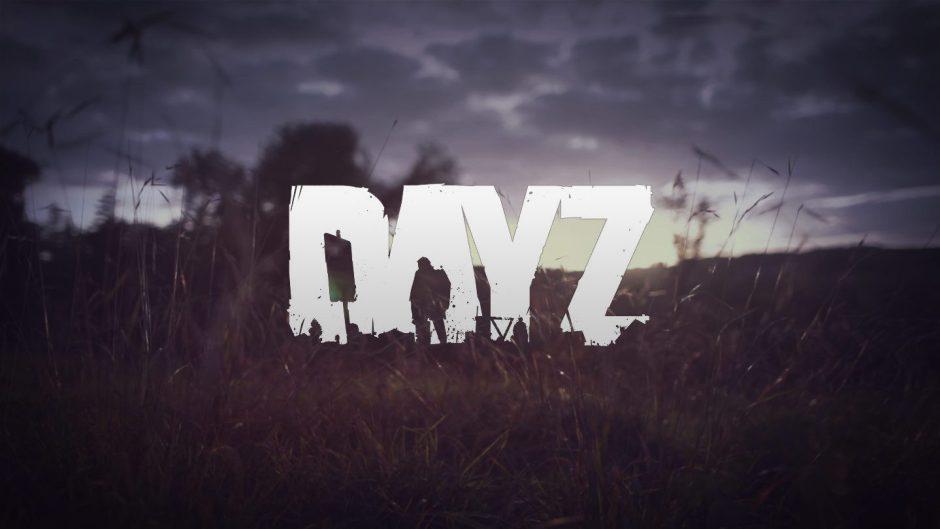 Disfruta gratis este fin de semana de DayZ en Xbox One