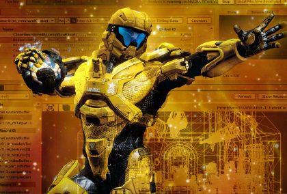 ¿Qué es el DirectX Raytracing, y qué podría aportar a Xbox One?
