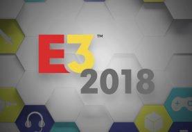 No te pierdas los horarios de las conferencias del próximo E3 2018