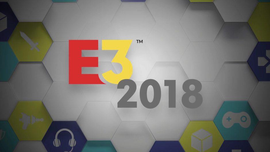 [Actualizada] Un conocido forero de Resetera nos da sus predicciones sobre el E3 2018 de Microsoft