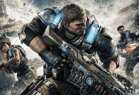 Microsoft lanza una cuenta oficial para Gears of War en latinoamérica