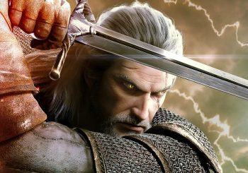 Los personajes de la década en Xbox