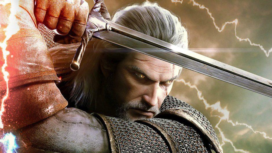 El creador de The Witcher 3 cree que las producciones pueden cosechar éxito al margen del territorio donde se crearon