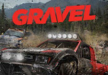 Análisis de Gravel