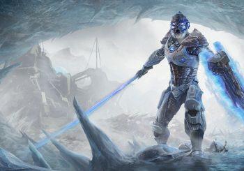 Ya se ha liberado el parche de Elex para Xbox One X
