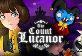 Análisis de The Count Lucanor