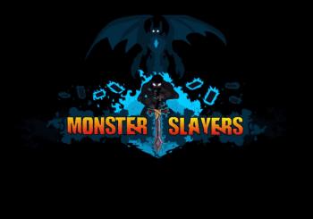 Anunciado el juego de cartas, Monster Slayers para Xbox One