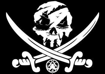 Sea of Thieves desembarcará en Steam el 3 de junio