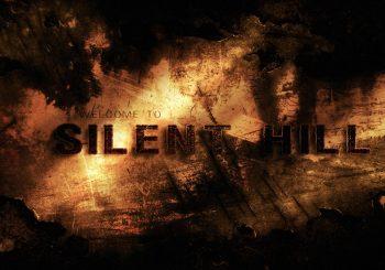 Silent Hill vuelve, pero no como esperabas