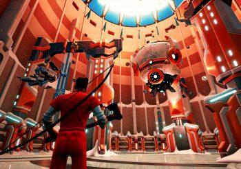 El Battle Royale Darwin Project se pasa al modelo free to play