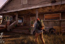 State of Decay 2: La comparativa entre PC y Xbox One X que no deja en buen lugar a la consola