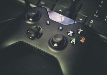 Te lo contamos todo sobre el nuevo Team Xbox Growth