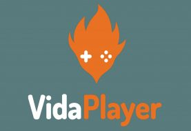 Consigue suscripciones Gold y tarjetas prepago de Xbox, al mejor precio en VidaPlayer