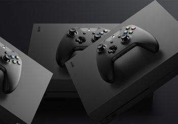 """Desarrollador sobre la potencia de Xbox One X: """"Podría buscarlo en Google, pero eso es hacer trampa"""""""