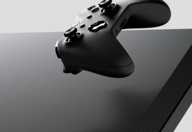 """Xbox One soportará en breve el modo baja latencia o """"modo juego"""""""