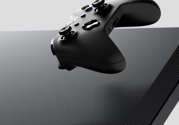 GAME y Microsoft cierran el renove más agresivo de Xbox One X, llévatela desde 189 euros