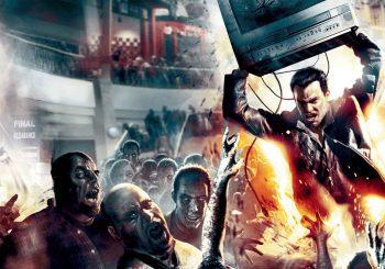 Xbox One: 10 juegos por menos de 10€ para el domingo de pascua
