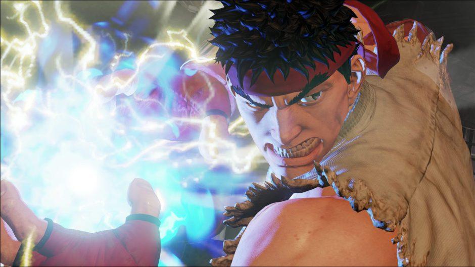 Guía Monster Hunter World: Cómo conseguir el traje de Ryu