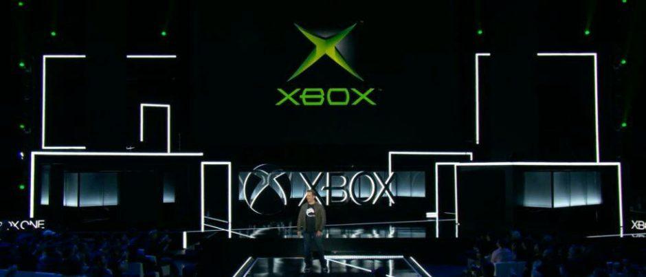 Un vistazo a los 11 retrocompatibles de Xbox Original que llegan a Xbox One