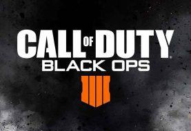 Call of Duty Black Ops IIII consigue 500 millones de dólares en 3 días, pero bajan las acciones de Activision
