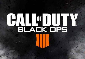 Este es el trailer gameplay del multijugador de Call of Duty Black Ops 4 y su fecha de lanzamiento