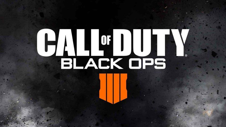Activision podría haber quitado el modo campaña en Black Ops IIII y añadiría un Battle Royale