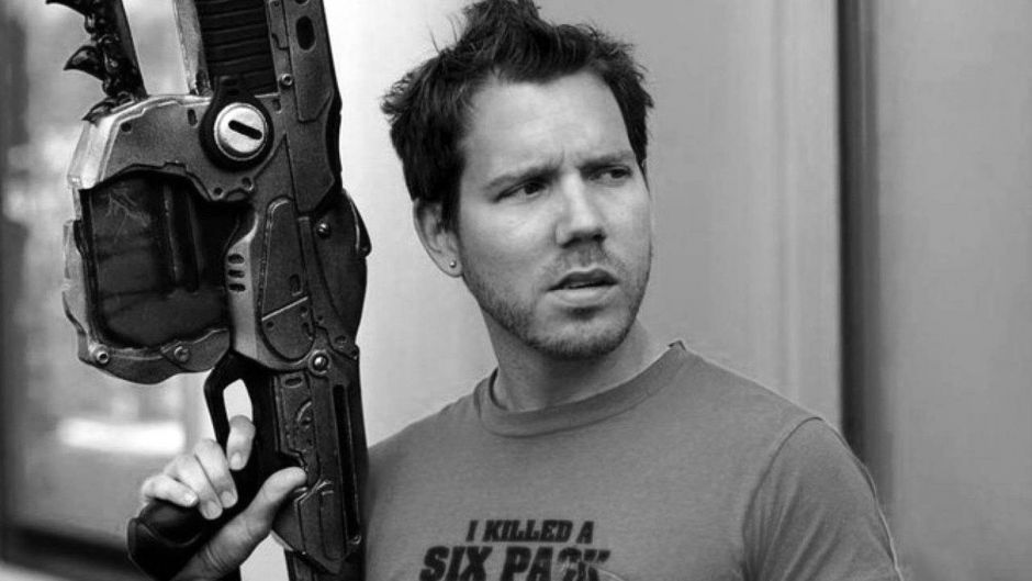 "Cliff Bleszinski abandona la industria del videojuego: ""Casi me mata"""