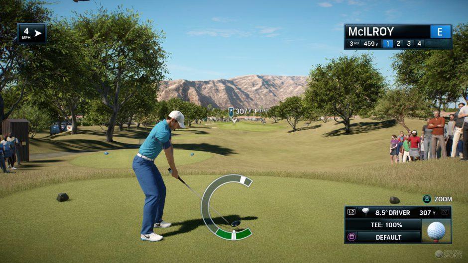 El baúl de EA Access perderá su segundo juego en mayo
