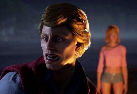 Microsoft celebra el viernes 13 con una fuerte rebaja en juegos de terror