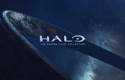 Primera actualización para Halo: The Master Chief Collection en 2019
