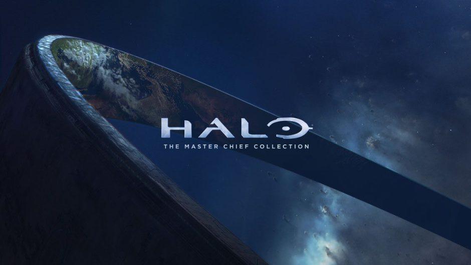 Primera actualización para Halo: The Master Chief Collection en 2019