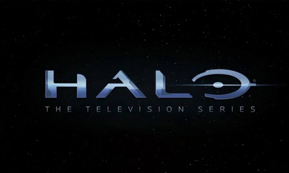 343 Industries muestra nuevas imagenes relacionadas con la serie de Halo para TV