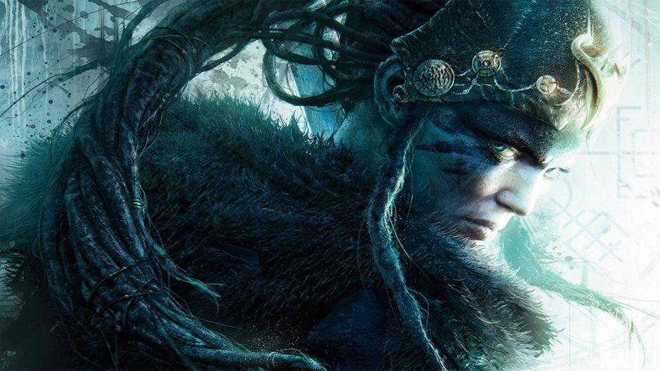 Lanzamientos de la semana en Xbox One: del 9 al 13 de abril