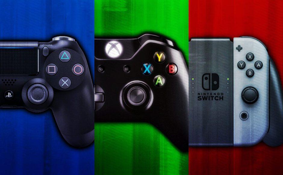 Phil Spencer: La colaboración con Nintendo y Sony es necesaria para crecer