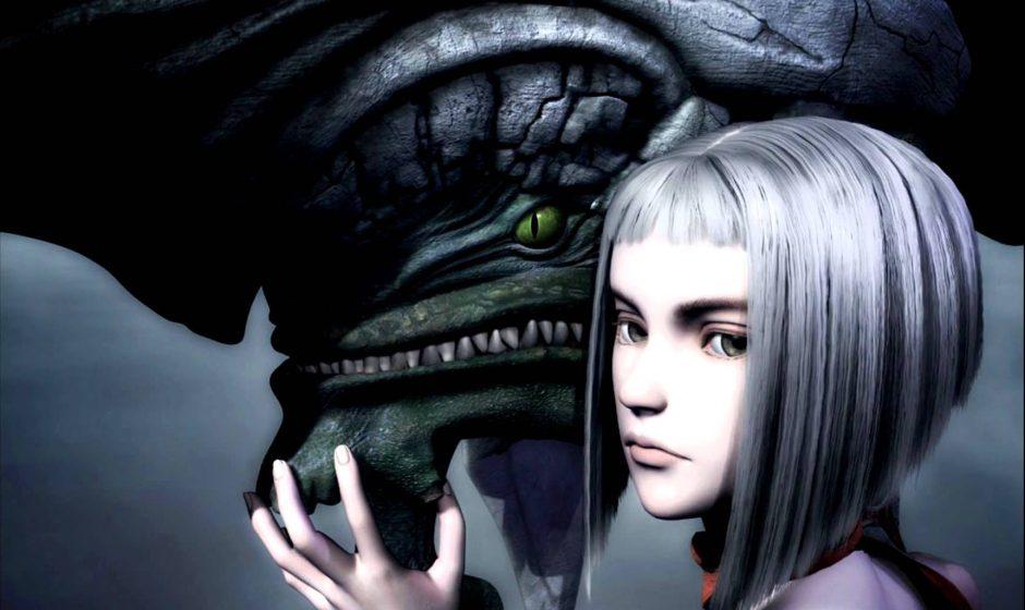 10 años después, Microsoft arregla el bug de Panzer Dragon Orta en Xbox 360 gracias a la retrocompatibilidad