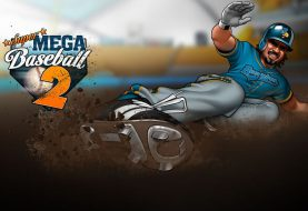 Super Mega Baseball 2 realizará un Home run en Xbox One