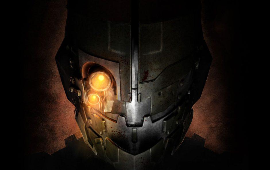 Consigue gratis la expansión Severed de Dead Space 2 en la tienda de Xbox