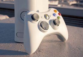 Este concepto para la interfaz de Xbox One emula la versión Blades de Xbox 360
